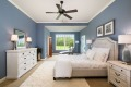 Master-Bedroom-After-986-E-1167-Rd-15