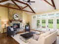 Living-Room-after-986-E-1167-Rd-07