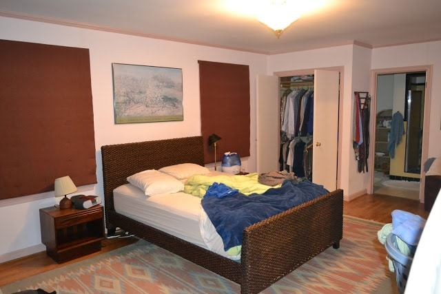 20 Master bedroom pic