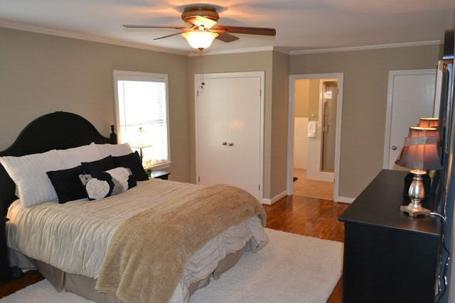 20a Master bedroom pic