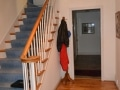 02 entry before