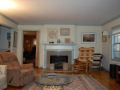 03 Living room prior