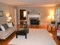 03a Living room after