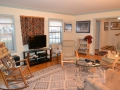 05 living room before picture