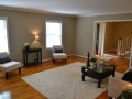 05a Living room after picture