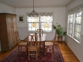 08 dining room before