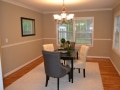 08a dining room after