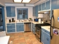 09 kitchen before