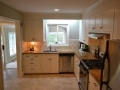 09a  kitchen after