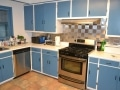 10 Kitchen before pic