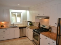 10a  kitchen after pic