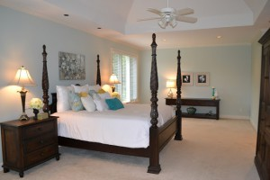 Real Estate Staging Services in KC