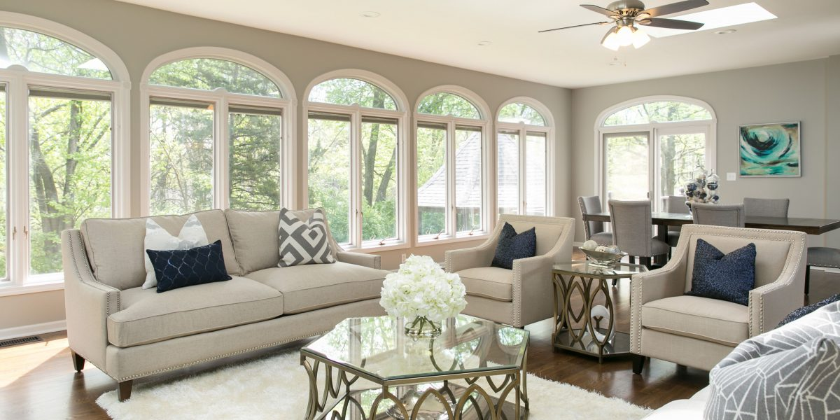 Was Ist Home Staging home staging luxury home staging and redesign specialists kansas