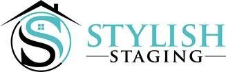 Stylish Staging Logo